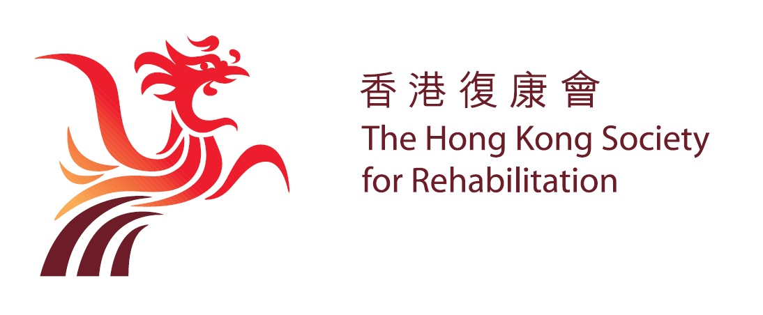 The Hong Kong Society for Rehabilitation